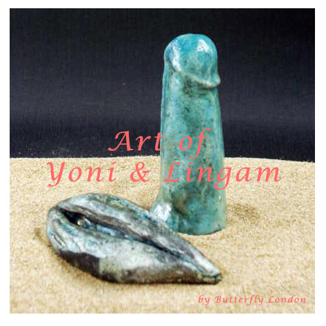 Art of Lingam & Yoni