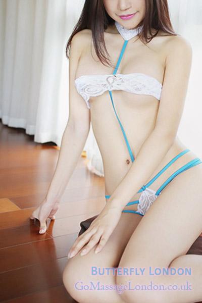 eskorte kongsvinger sex in thailand
