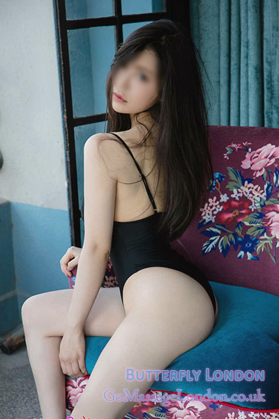 Outcall only Masseuse Edith