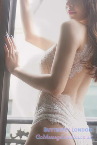 Summer new Asian massage girl arrive London