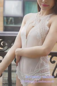 Summer new Asian massage girl arrive London